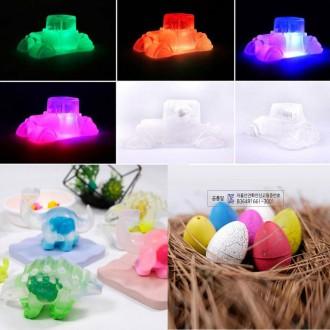 24K 금장미 카네이션 꽃 어버이날 스승의날 로즈데이 선물 세트