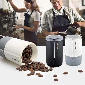 전동 커피그라인더 커피분쇄기 원두분쇄기 핸드밀 커피메이커 핸드드립 커피머신 바리스타