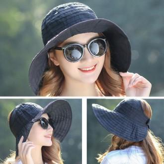 돌돌이 여름모자 햇빛가리개 패션모자 스포츠용품 등산용품 낚시용품 나들이 썬캡 자외선차단 썬캡