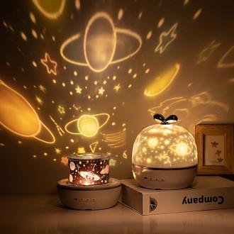 더리빙 시크릿빔무드등 / 수유등 / 취침등 / LED조명 / 수면등