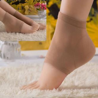 풋케어 발뒤꿈치패드 발바닥패치 발각질 발뒤꿈치