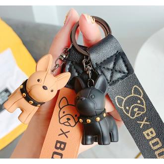ry-041 열쇠고리/키링/귀여운열쇠고리/강아지열쇠고리/댕댕이키링/캐릭터열쇠고리/캐릭터키링