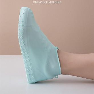 FDA승인 실리콘신발우비 신발우비신발방수커버 방수신발커버 우비신발 비올때신발 신발방수커버 슈즈커버