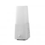 Coms 절전형센서등램프(센서등 감지형) 3LED 스탠드형