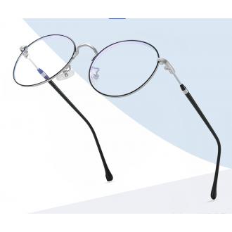 블루라이트차단안경/ 청색광차단안경/ 블루라이트/ 안경/ 썬그라스/ 안경테/ 선글라스/ 편광선글라스