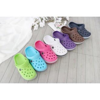 코코 아쿠아 샌들/물놀이 신발/여름 신발