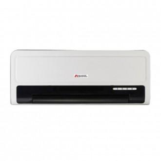 신일 벽걸이 온풍기 SEH-WP2A 리모콘2000w 히터 난로