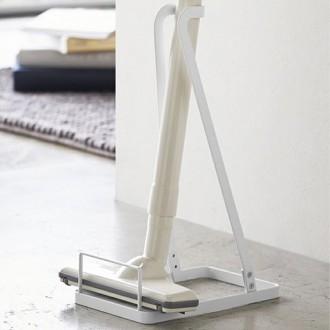 다이슨 차이슨 샤오미 호환 심플 청소기거치대 무선청소기 걸이 철제 알루미늄