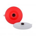 파미레 멀티 실리콘뚜껑(22cm) 실리콘덮개