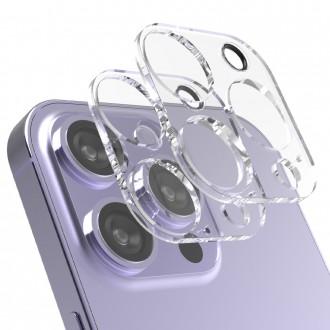 아이폰13 아이폰12 갤럭시A52s A72 S21 카메라 보호 강화유리 2매씩 알콜솜 안전인증완료 저가용x 고급형