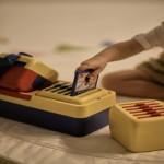 이야기시네마 그림자놀이 그림자극장 그림자동화 유아 어린이 아기책 본체+한국어+영어세트