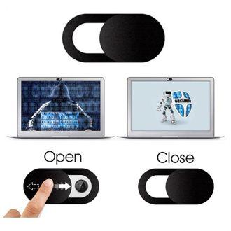 웹캠 해킹방지 노트북 태블릿PC 휴대폰 카메라 가리개