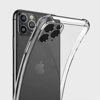 에어 가드 젤리 풀커버 투명 젤리케이스 아이폰13 A52S A22 와이드5 S21FE A32 렌즈 필름 필요 없는 케이스