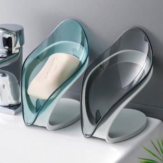 투명 비누받침 비누받침대 비누거치대