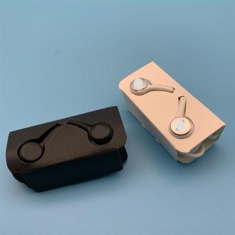 [cm00053] 삼성 노트10 이어폰