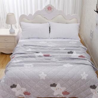 세탁기사용가능 SS이불 차렵이불 패드 침대 사계절