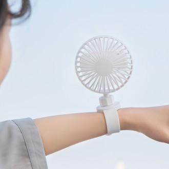 더리빙 밴풍기 / 유모차선풍기 / 휴대용선풍기 / 미니선풍기 / 손선풍기/ 선풍기 / 손풍기 / 아기선풍기