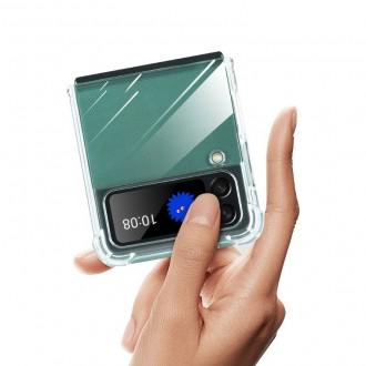 [1위파워샵] [네오탑핏 방탄범퍼 젤리케이스] [개별포장형] 아이폰13 시리즈 출시 최저가 다양한 기종