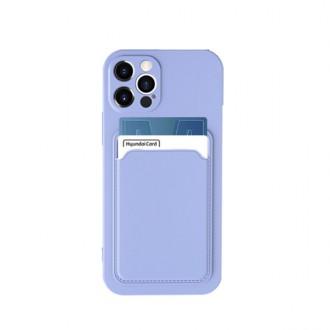 Linkvu 카드수납 코튼 컬러 카메라렌즈보호 소프트 범퍼케이스 아이폰 갤럭시 S21 S20 노트20 A32 A42 A52