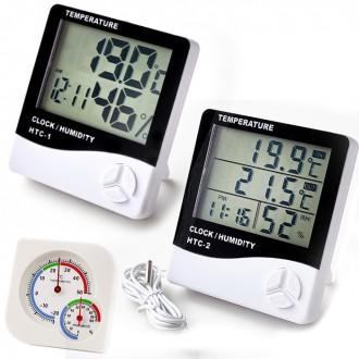 (건전지 포함)디지털 대화면 온습도계 온도계 탕온도계 습도계 아날로그 욕실 육추기 병아리 오리 계란