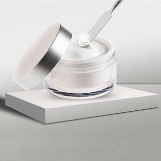화장품 메이크업 스파츌라 피부 미용 재료 국가자격증