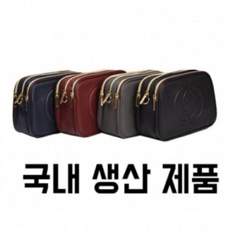 국산핸드백/미니백/여자가방/크로스백5003