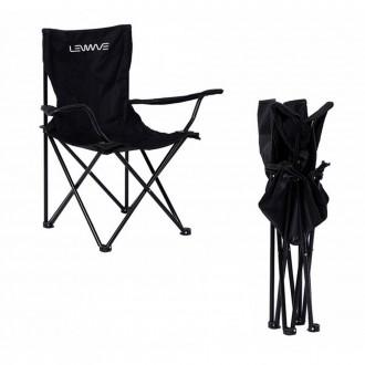 휴대용 특대 접이식 경량 캠핑의자 낚시의자