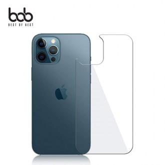 아이폰13 미니/프로/맥스 파워쉴드 후면 뒷면 강화유리 보호필름 iPhone13 mini Pro Max