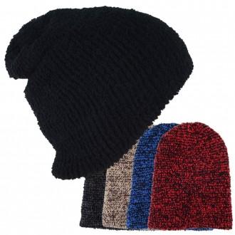 롱 비니 모자 남성 여성 패션 겨울모자 포근 따뜻 극세사 방한모자