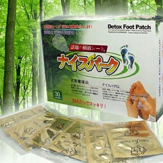 국산 목초수액시트 30포 발패치 발파스 발건강