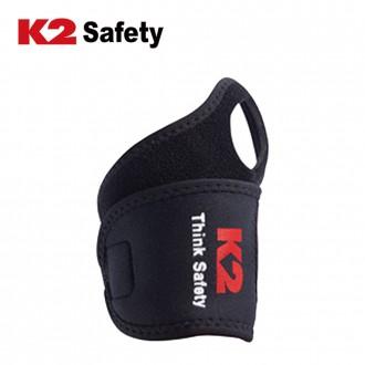 K2 손목보호대2 IUA15916
