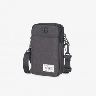 미니크로스백 힙색 핸드폰가방 보조가방