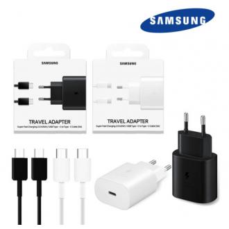 [스피디 전문] 고속 3in1 노트10 케이블/충전기/올인원/USB