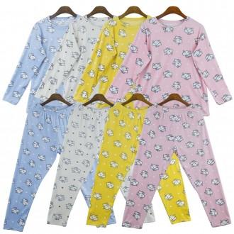 아동수면잠옷/남아잠옷/여아잠옷/아동짱구잠옷