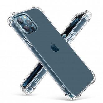 투명 케이스 투명 갤럭시 투명케이스 아이폰13 투명 케이스 S21 투명 젤리 케이스 투명 케이스 투명케이스