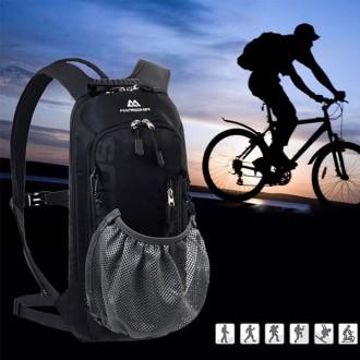 자전거 라이딩 가방 배낭 스포츠 백팩 등산 낚시