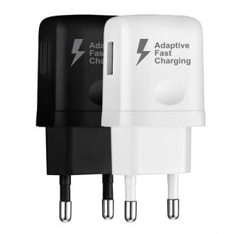 충전기 고속충전기 12V QC3.0 초고속충전기 퀵차지 5핀 C타입 애플8핀 가정용충전기 여행용충전기