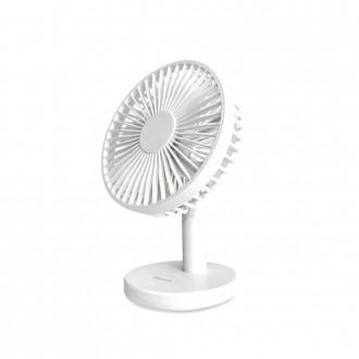 [후니케이스]스마텍 탁상용 무선 선풍기 ST-DF01-사업자전용-