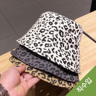 직수입1966)밀리터리 벙거지 모자/자외선 차단 모자/나들이 모자/여행 버킷햇/캠핑/산행