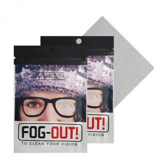안경김서림방지 안경닦이 100%효과만점 안경클리너 안경수건 습기방지 안티포그 습식 극세사 당일발송