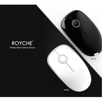 로이체 무선마우스 RX-500