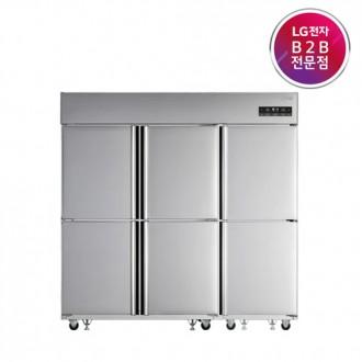 [LG전자] 비즈니스 냉장고 C170LDZB