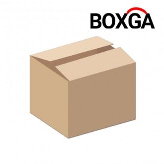 [박스가] [대용량]택배박스 250여가지 최저가 판매. 오후1시 당일출고