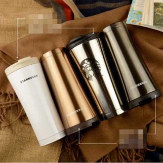 스타벅스 텀블러 레마컵 500ml 판촉물 돌잔치 기업 사은품 단체선물 도매