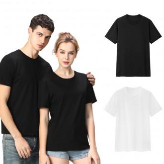 북마크몰) 2300원 면 100% 티셔츠/반팔티셔츠/면티셔츠/30수면티셔츠