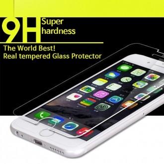 1매포장고급포장/렉스글라스강화유리 옵션X/S21 /아이폰11/아이폰SE2전용/아이폰12프로공용 아이폰12미니