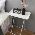 [오에이데스크]소프트테이블/식탁테이블/티테이블탁자
