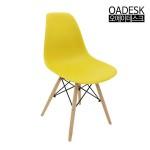 [오에이데스크]에펠체어 /사무용 의자/인테리어의자