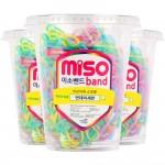 미소밴드50g/미인밴드/머리핀/머리띠/머리밴드/머리끈