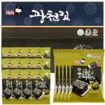 이반장 광천김 선물세트(대형)혼합/광천김/대천김/김세트/김선물세트